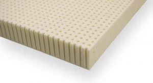 Ultimate Dreams Queen 3 Talalay Latex Firm Mattress Topper